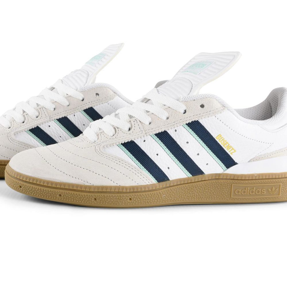 Adidas_Busenitz_Pro_Shoes_Beige_Collegiate_Burgundy_Clear_Mint_1_3