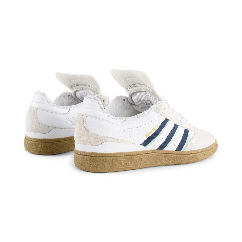 Adidas_Busenitz_Pro_Shoes_Beige_Collegiate_Burgundy_Clear_Mint_1_4