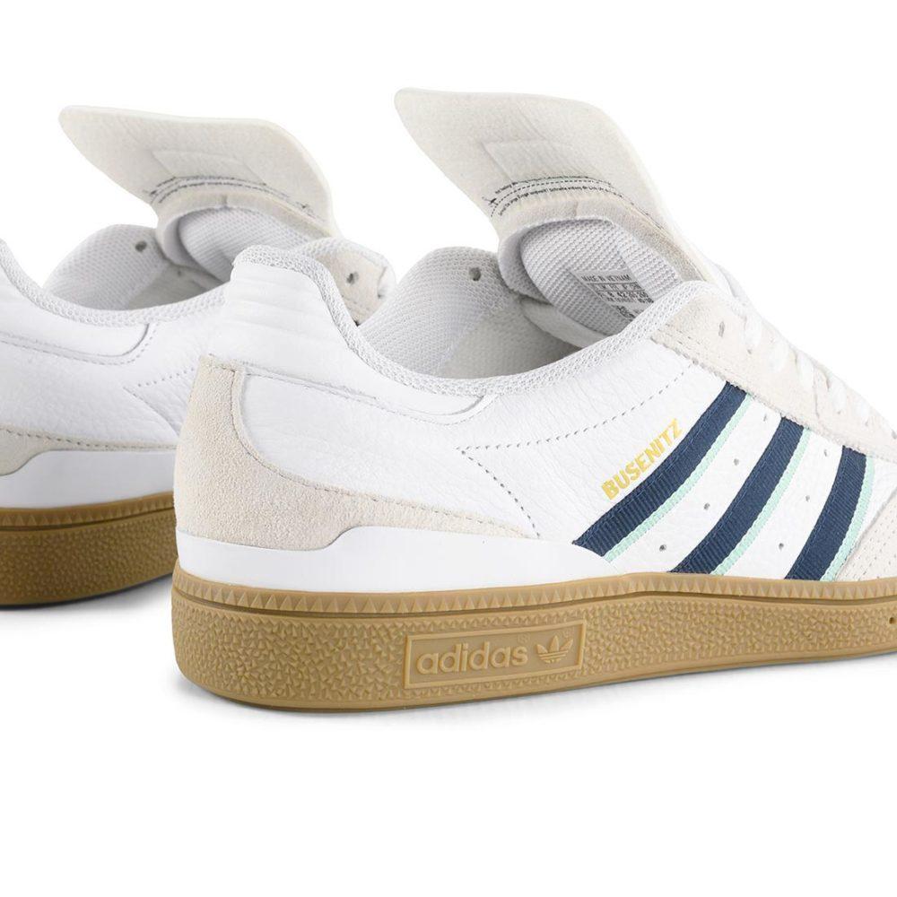 Adidas_Busenitz_Pro_Shoes_Beige_Collegiate_Burgundy_Clear_Mint_1_5
