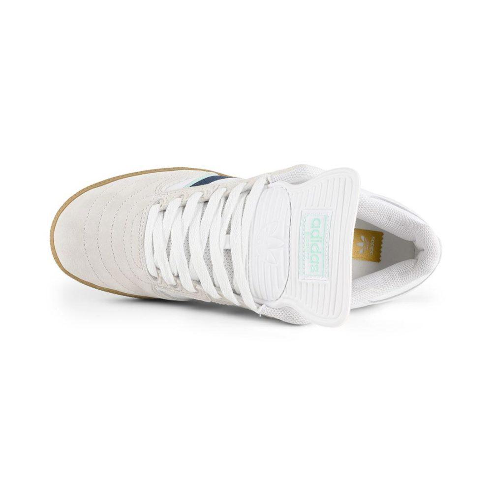 Adidas_Busenitz_Pro_Shoes_Beige_Collegiate_Burgundy_Clear_Mint_1_6