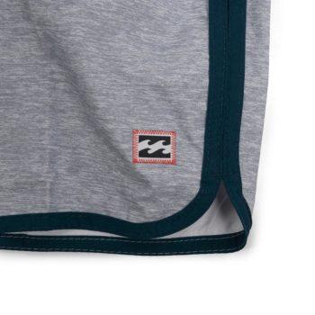 Billabong 73 Lineup OG Boardshort – Stone