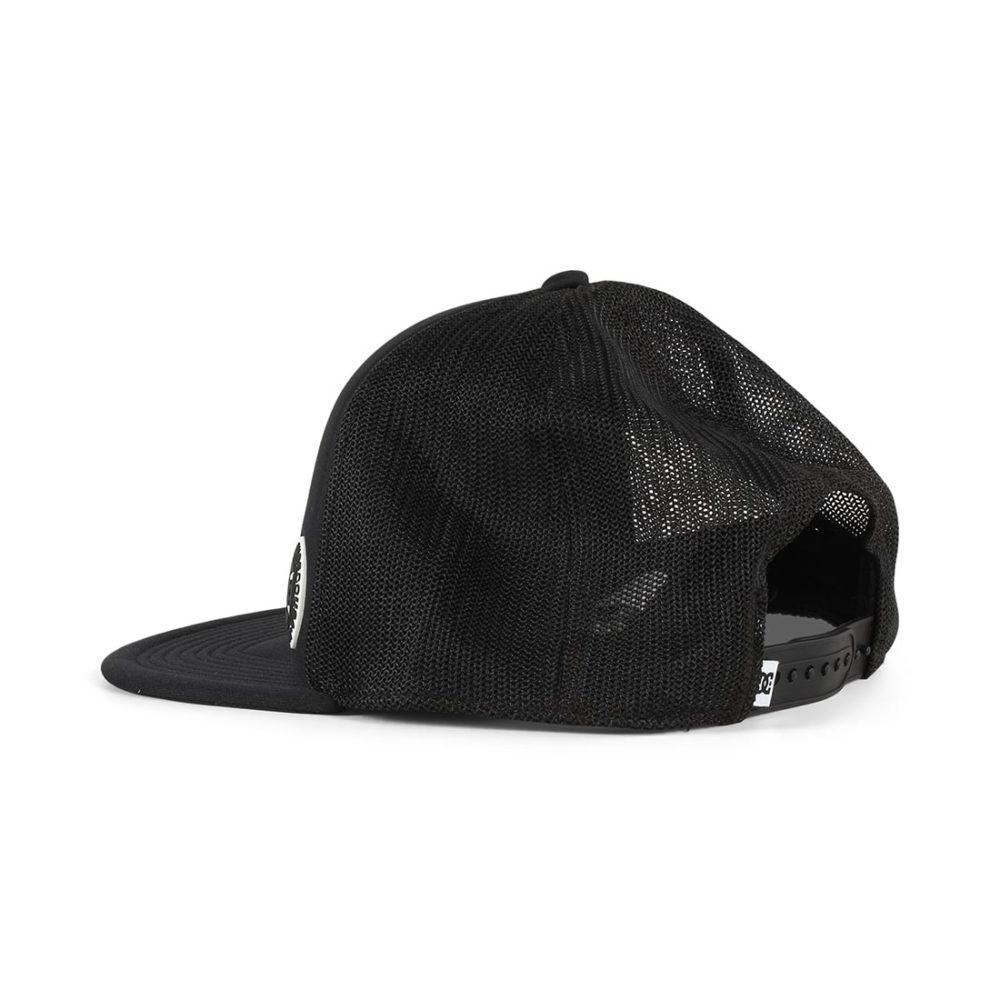 DC-Shoes-Balderson-Trucker-Cap-Black-04