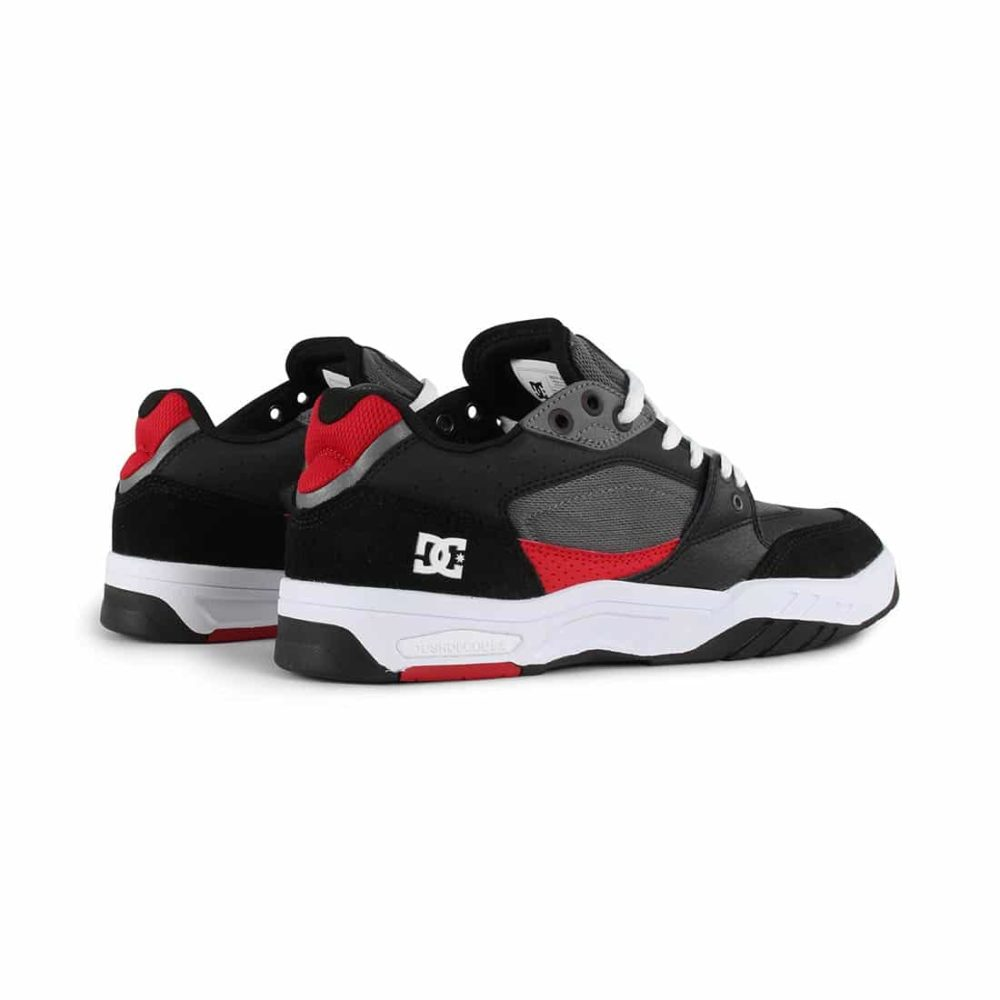 DC-Shoes-Maswell-White-Black-Red-04