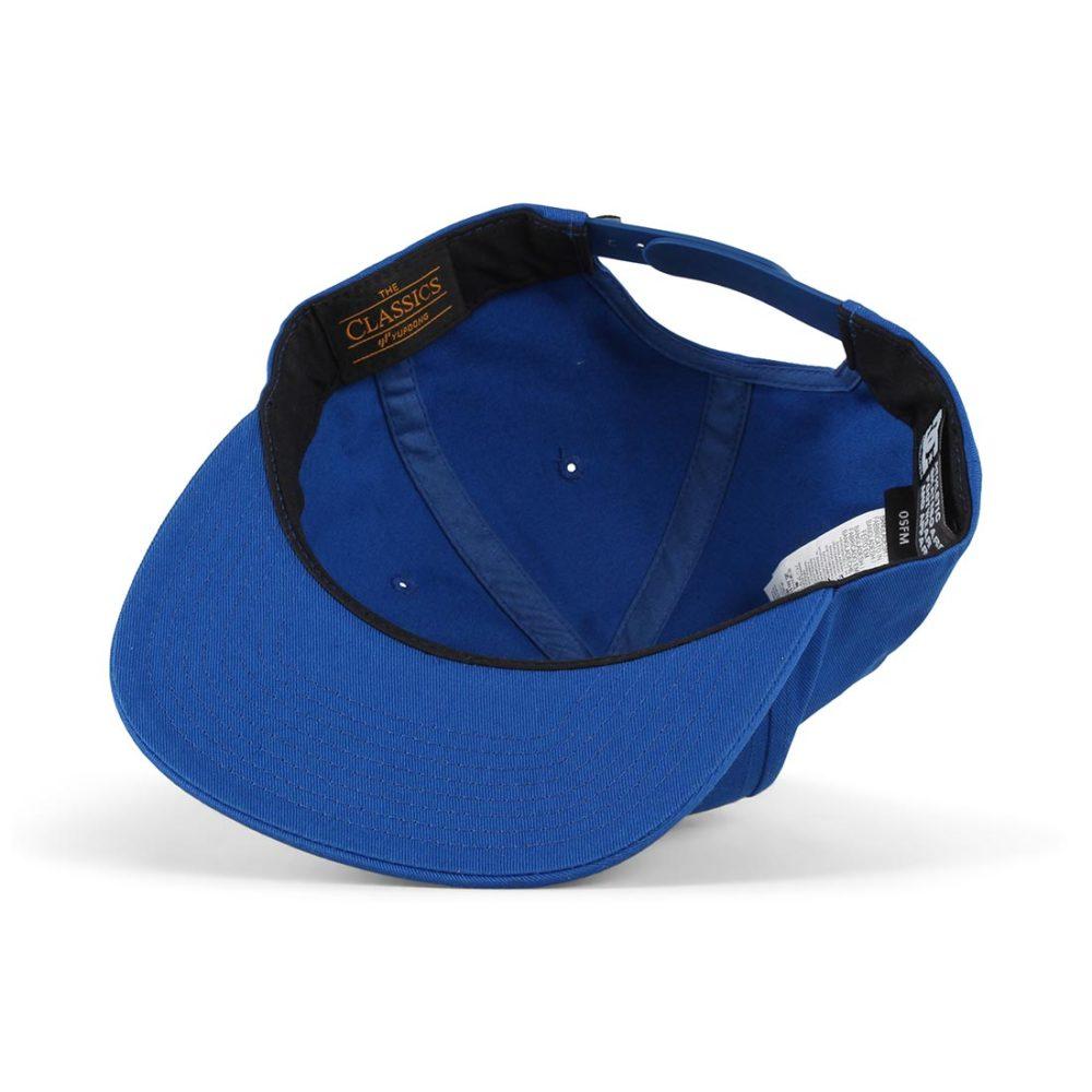 DC-Shoes-Snapdoodle-Snapback-Cap-Sodalite-Blue-05