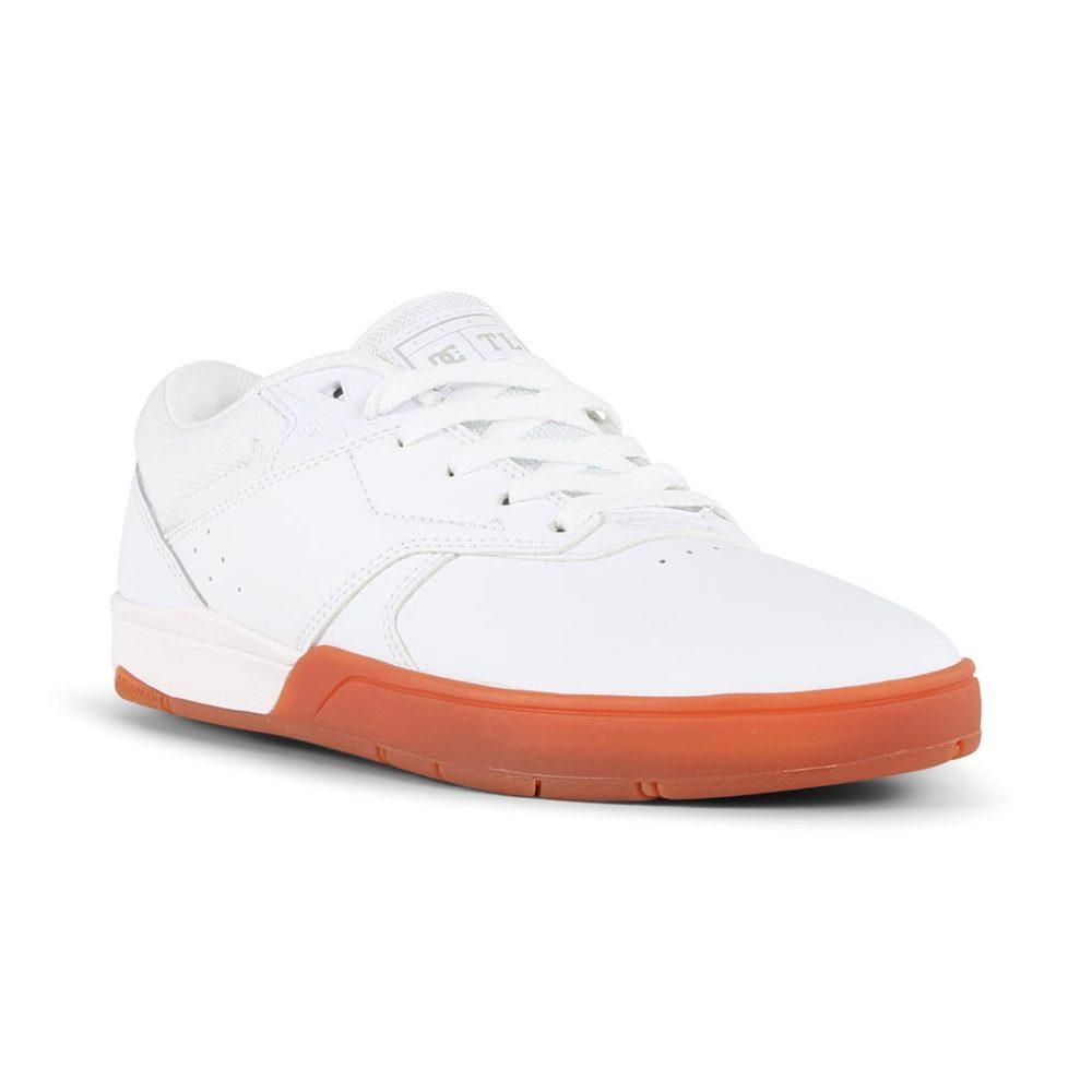 DC-Shoes-Tiago-S-White-Gum-01