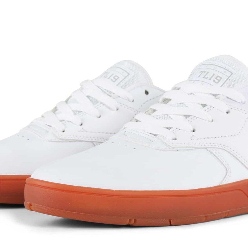 DC-Shoes-Tiago-S-White-Gum-03