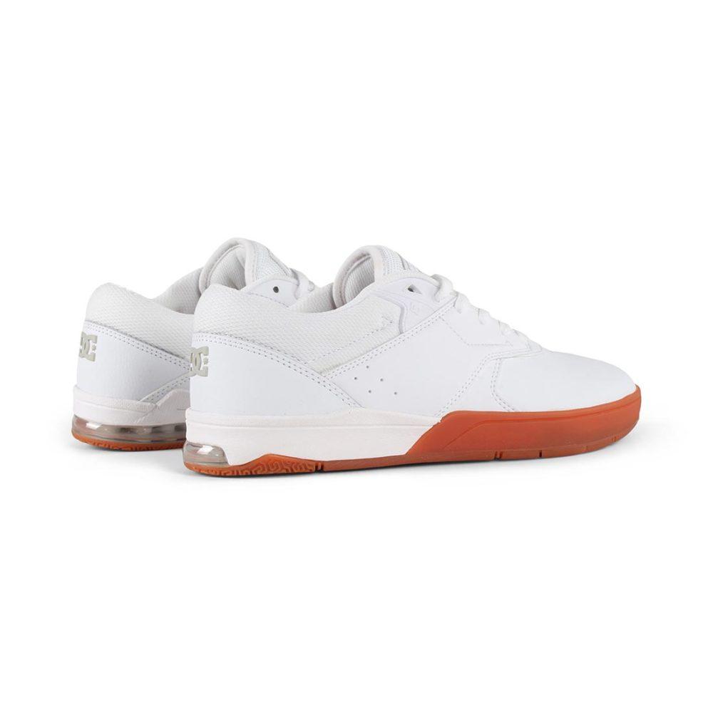 DC-Shoes-Tiago-S-White-Gum-04
