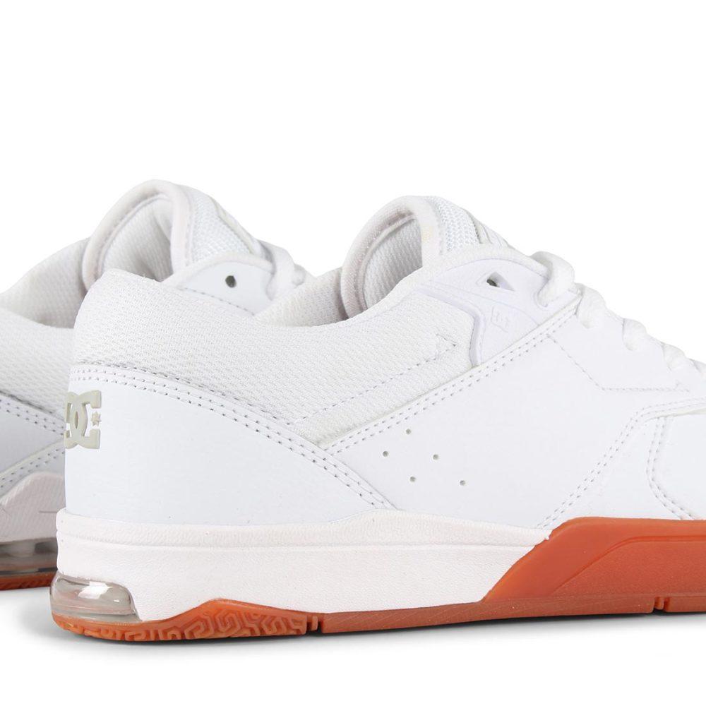 DC-Shoes-Tiago-S-White-Gum-05