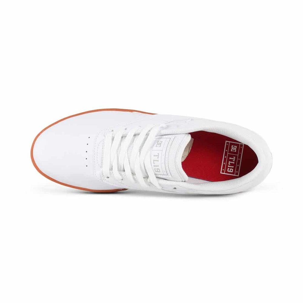 DC-Shoes-Tiago-S-White-Gum-06