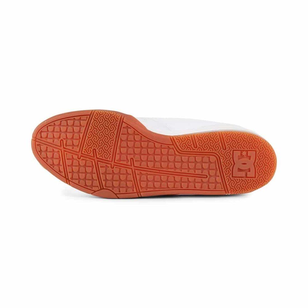 DC-Shoes-Tiago-S-White-Gum-07