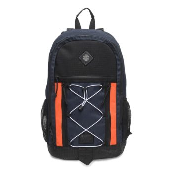 Element Cypress Outward 26L Backpack – Eclipse Navy