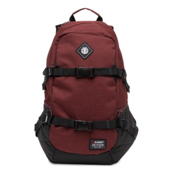 Element Jaywalker 30L Backpack – Napa Heather