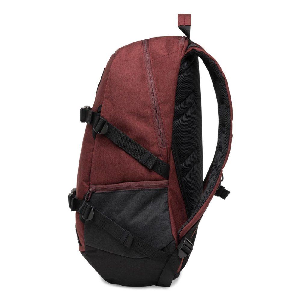 Element Jaywalker 30L Backpack – Napa Heather