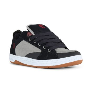 Etnies Czar Shoes - Navy / Grey