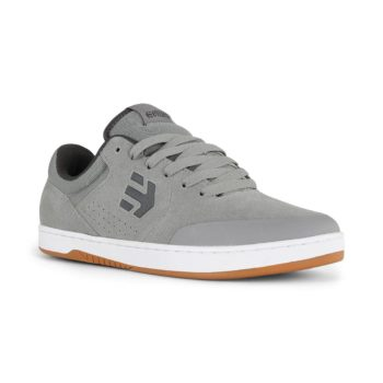 Etnies Marana Michelin Shoes - Grey / Grey