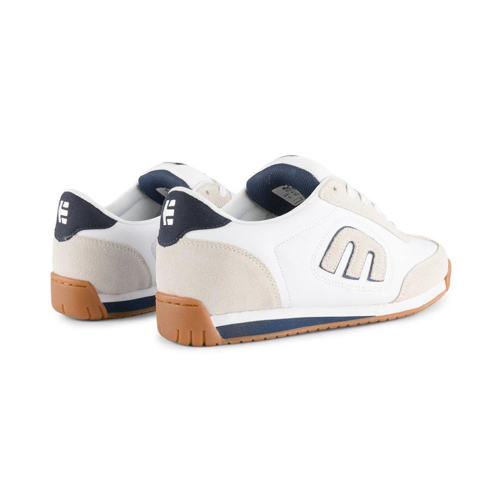 Etnies_Lo-Cut_II_LS_Shoes_White_Navy_Gum_4