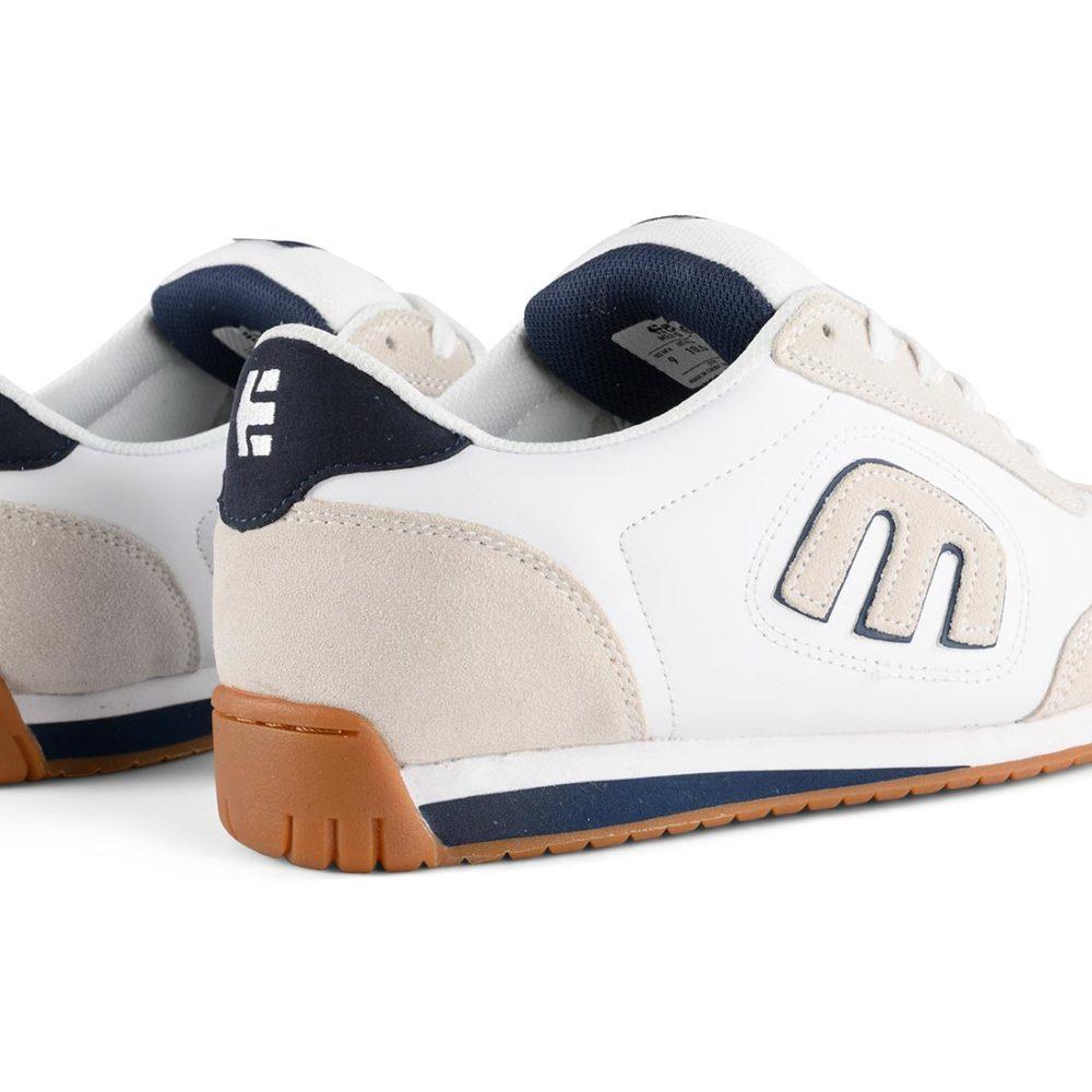 Etnies_Lo-Cut_II_LS_Shoes_White_Navy_Gum_5