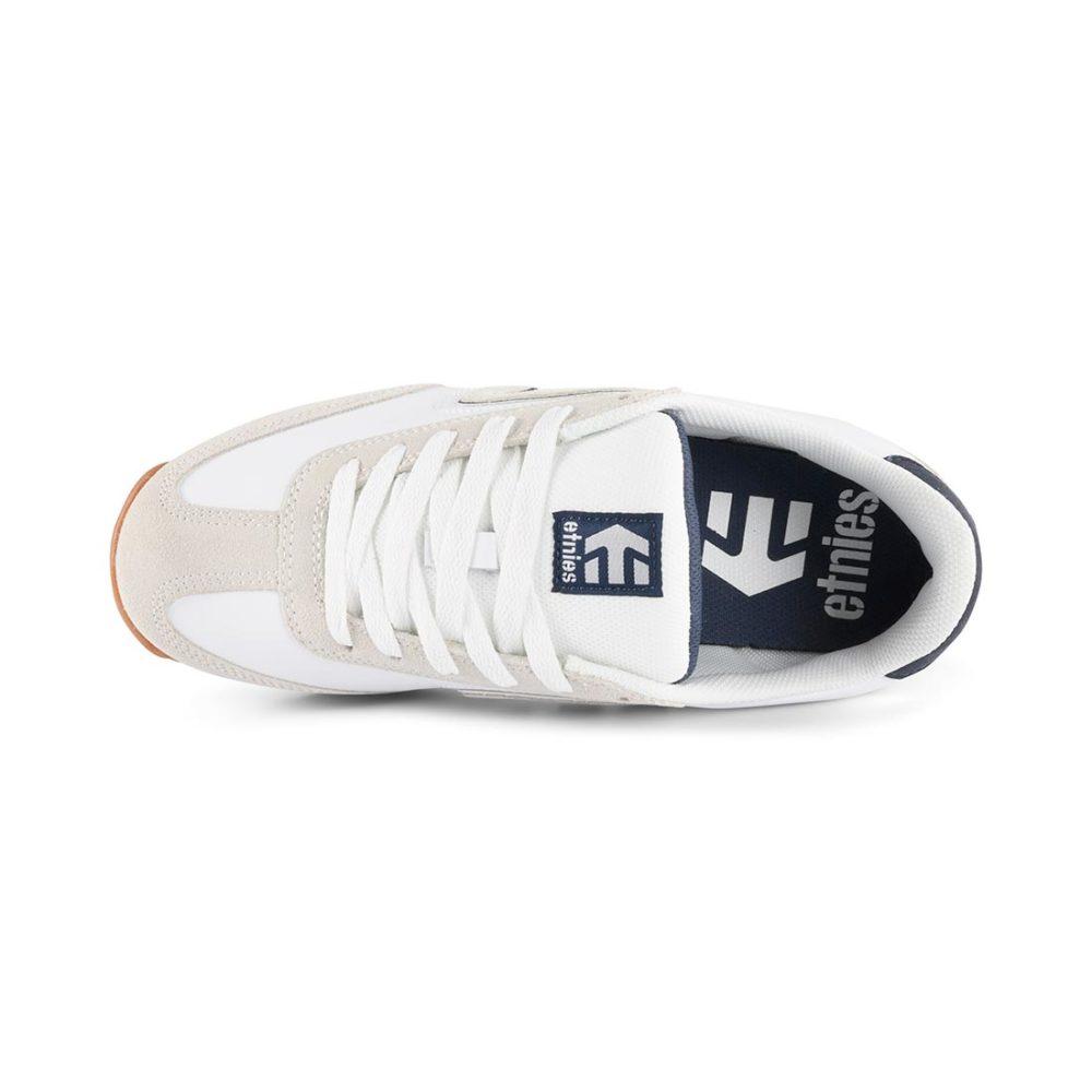 Etnies_Lo-Cut_II_LS_Shoes_White_Navy_Gum_6