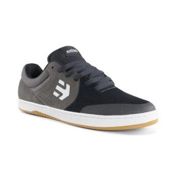 Etnies Marana Michelin Shoes – Navy / Grey