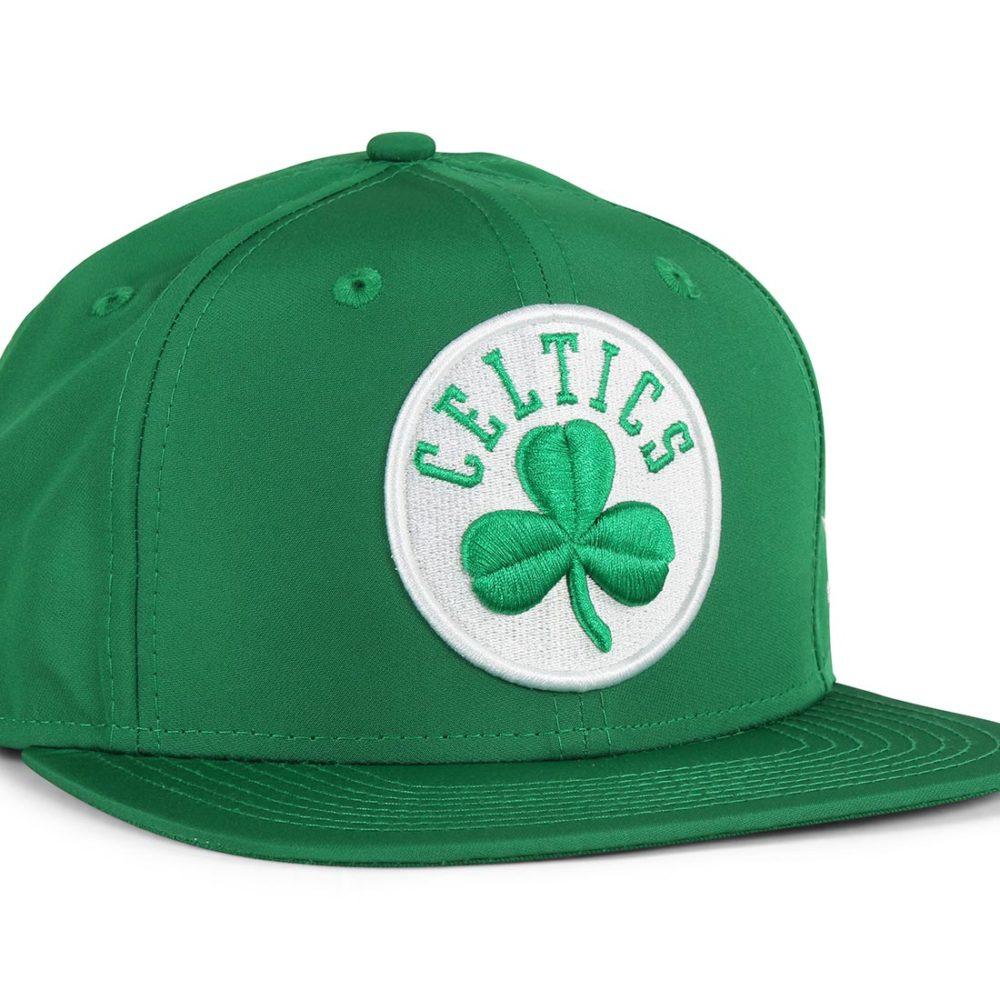 New-Era-Boston-Celtics-Featherweight-9Fifty-Cap-Green-2