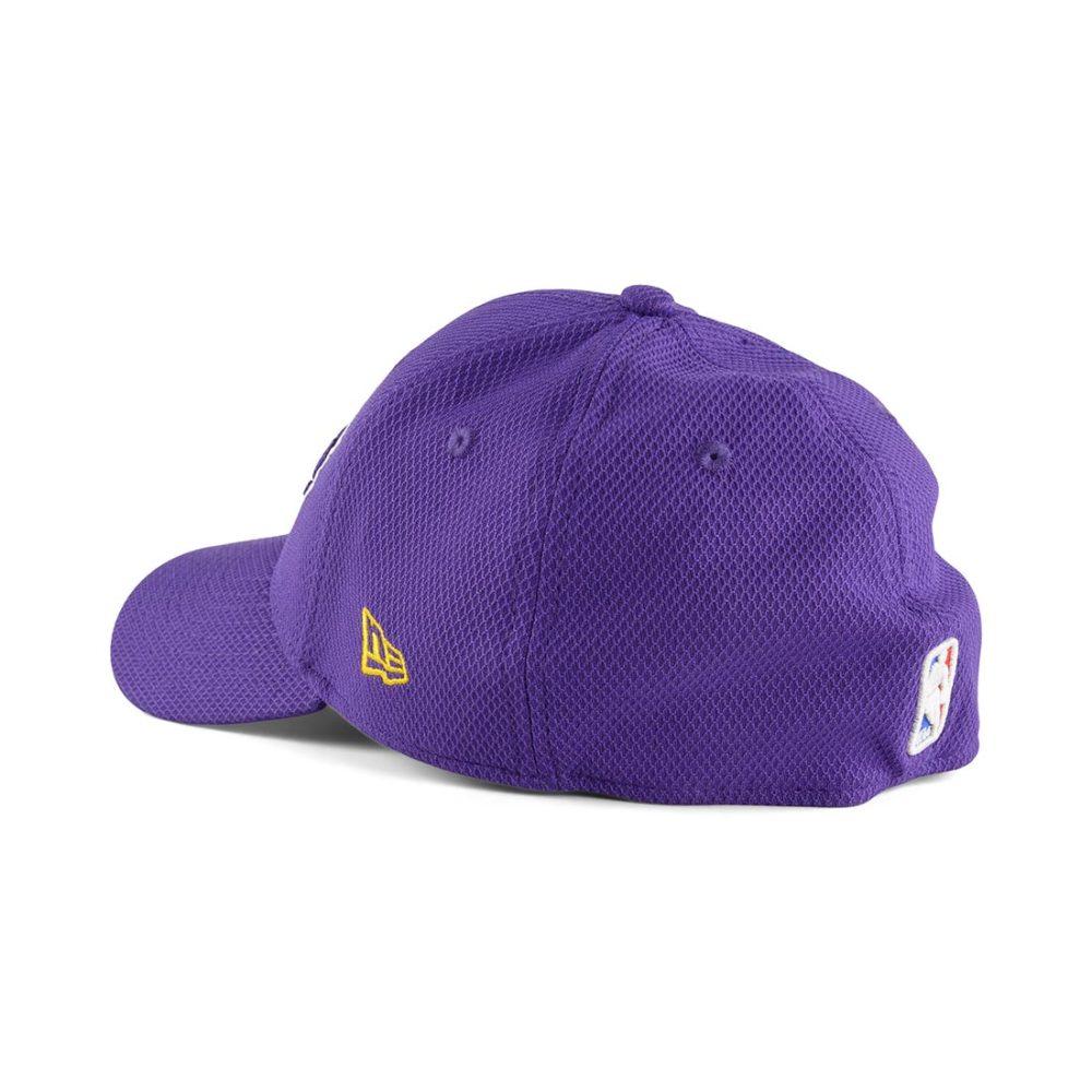 New_Era_LA_Lakers_Diamond_Era_39Thirty_Cap_Purple_3