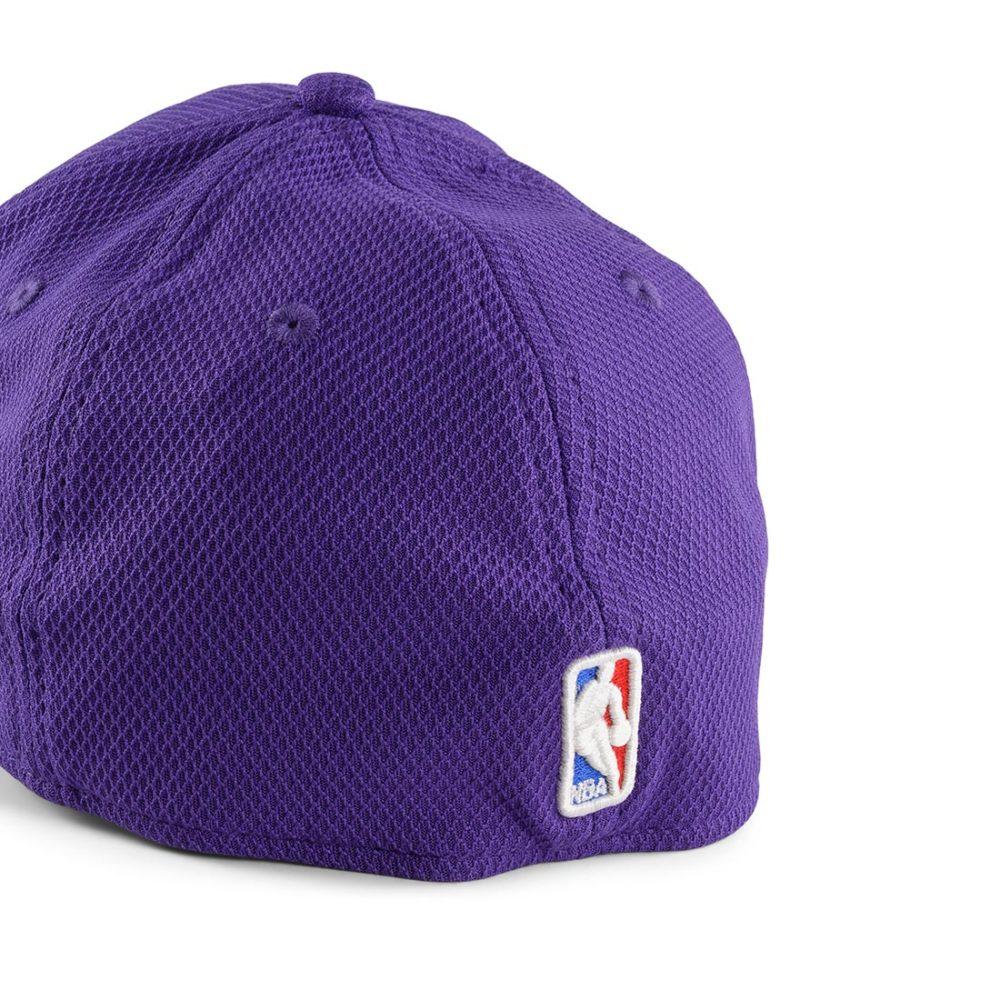 New_Era_LA_Lakers_Diamond_Era_39Thirty_Cap_Purple_4
