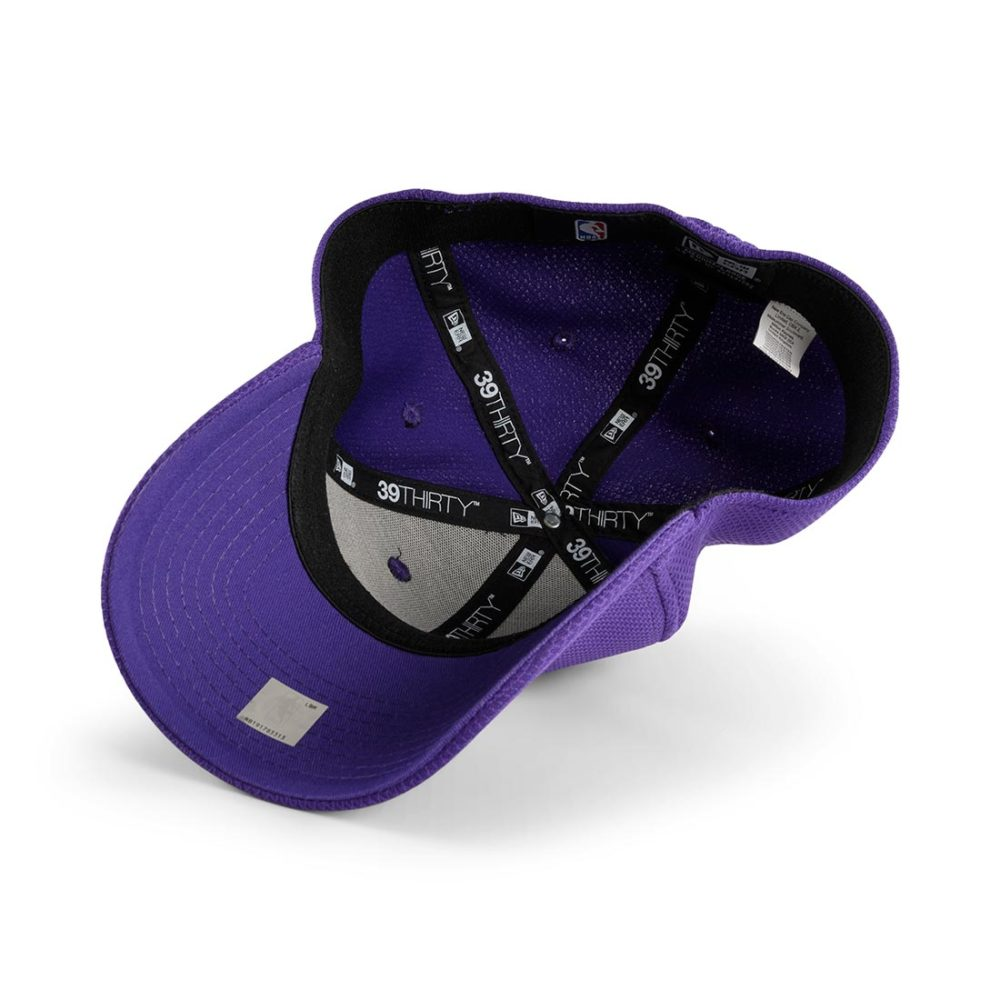 New_Era_LA_Lakers_Diamond_Era_39Thirty_Cap_Purple_5
