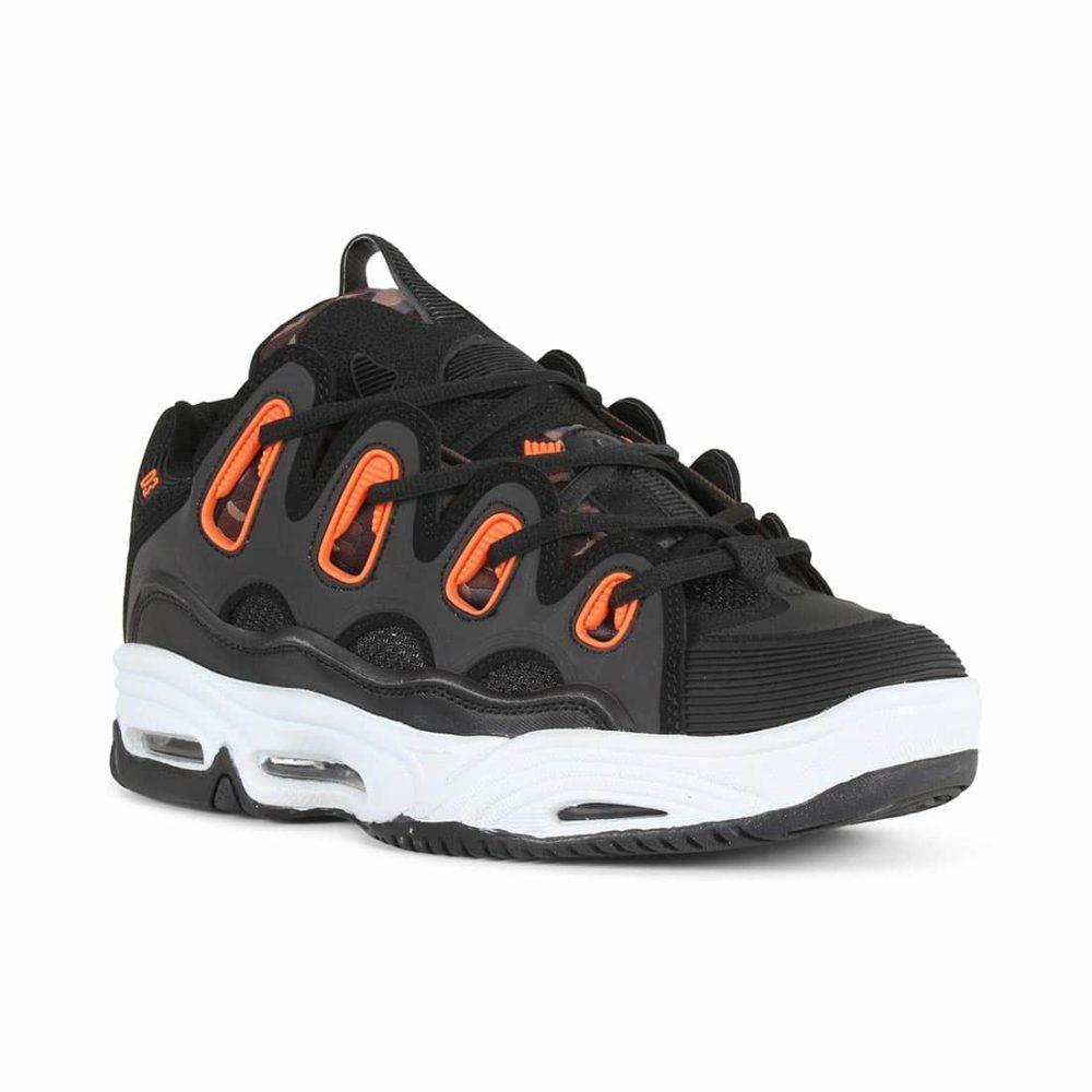 Osiris-D3-2001-Shoes-Black-Honor-1