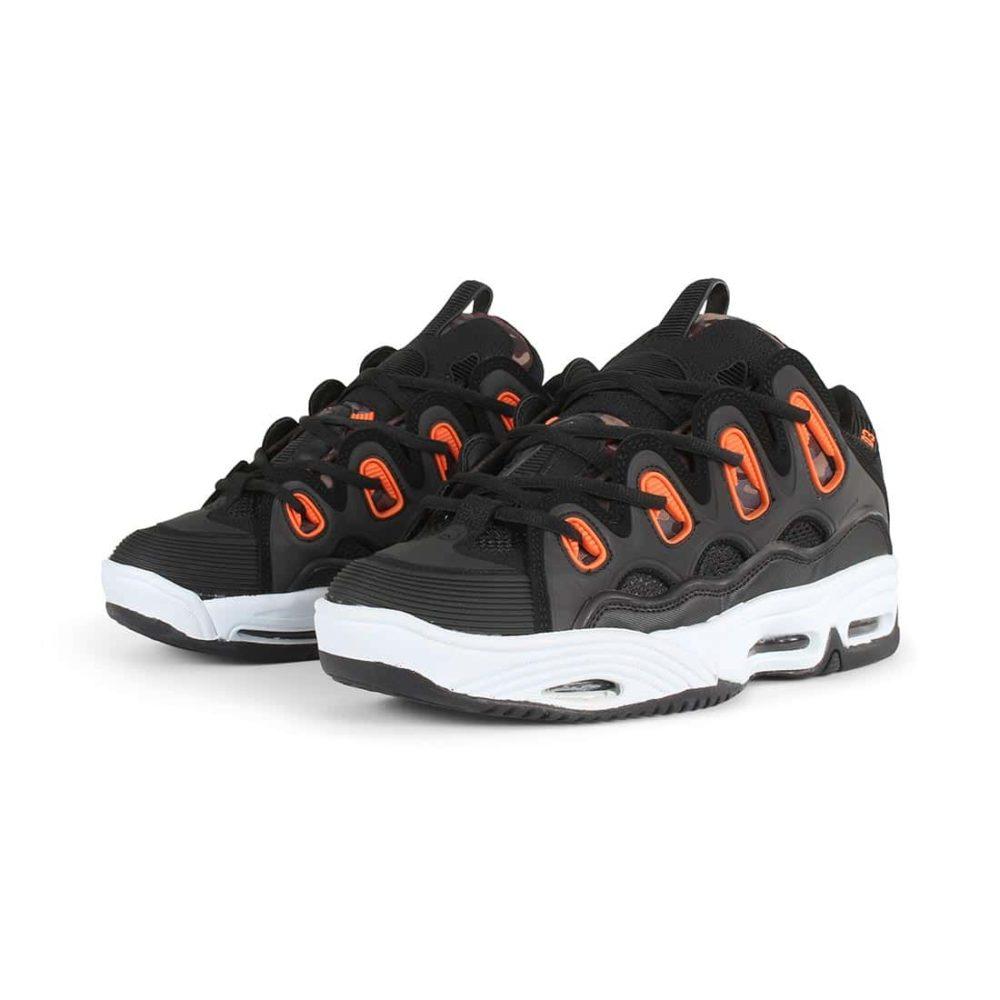 Osiris-D3-2001-Shoes-Black-Honor-2