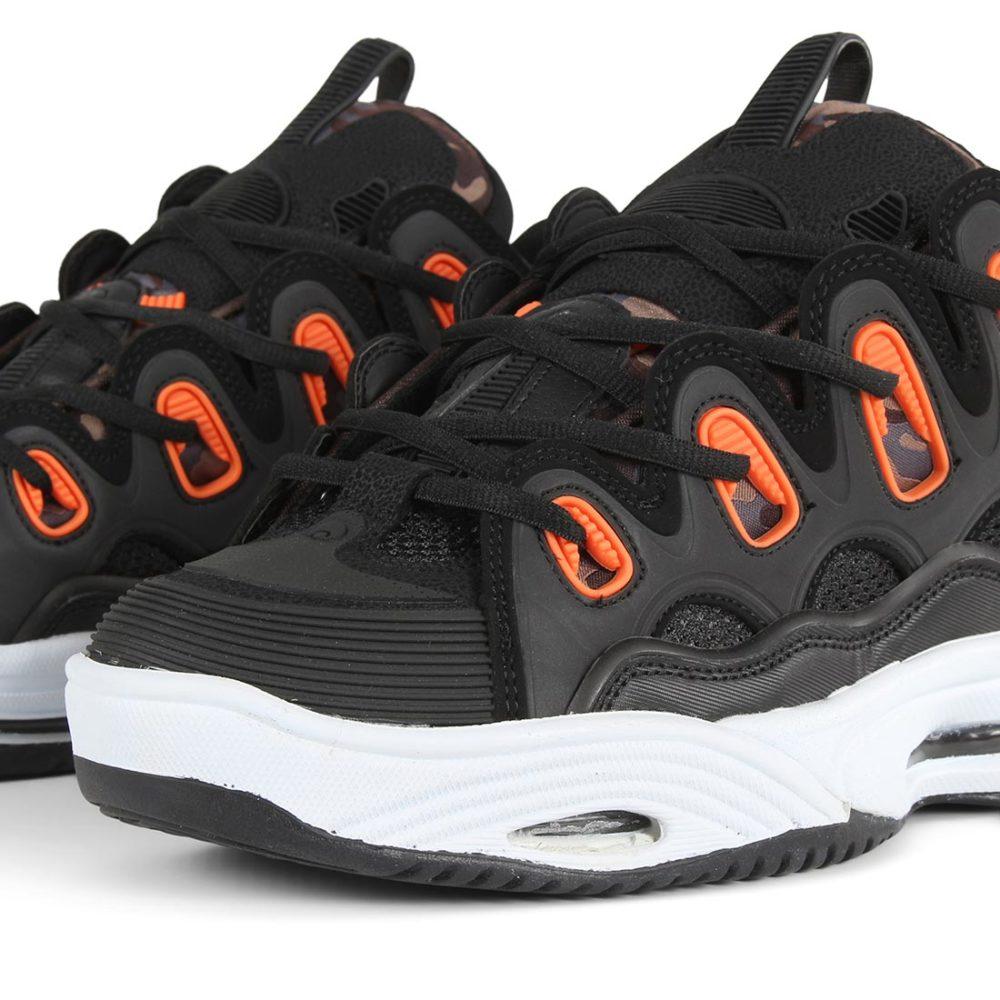 Osiris-D3-2001-Shoes-Black-Honor-3