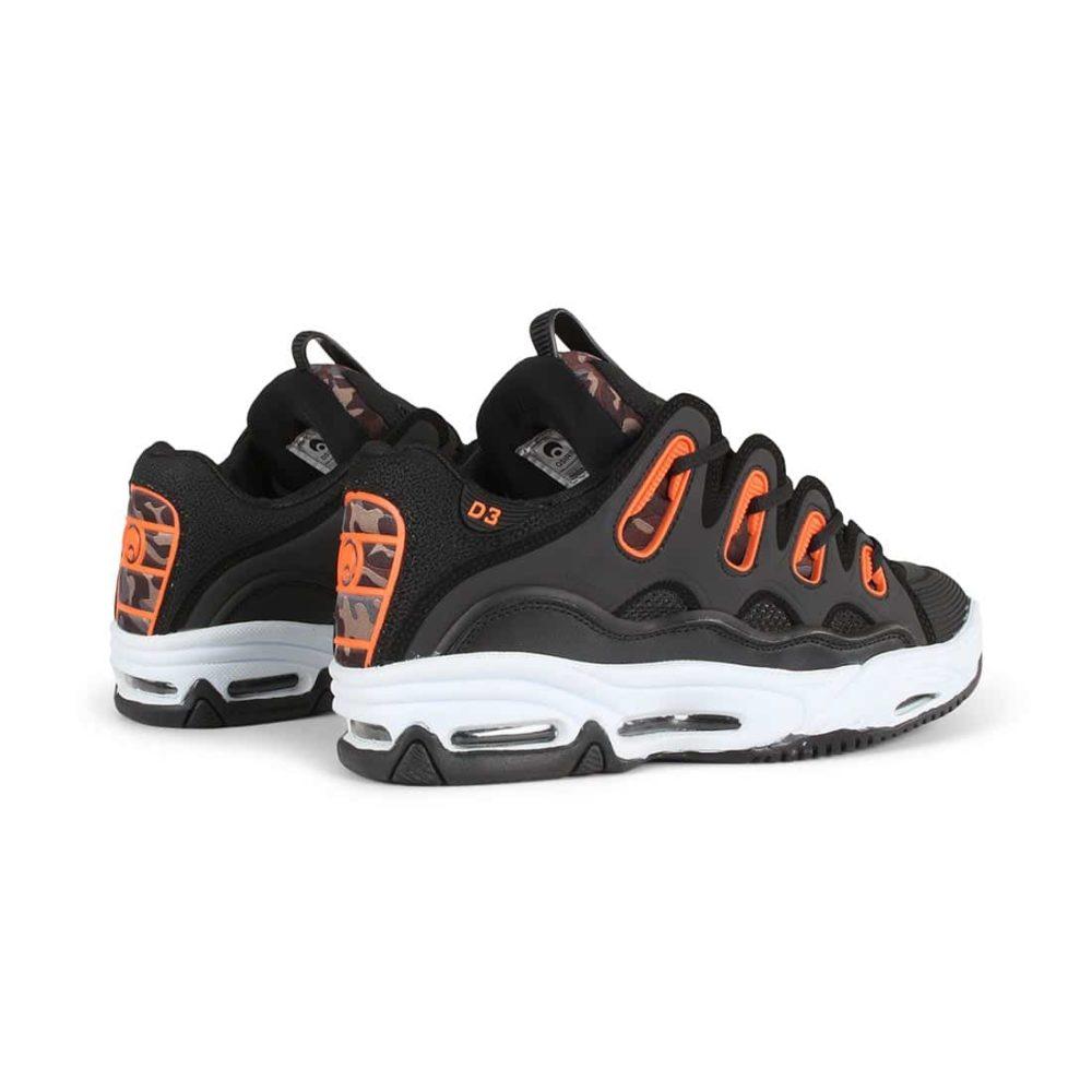 Osiris-D3-2001-Shoes-Black-Honor-4