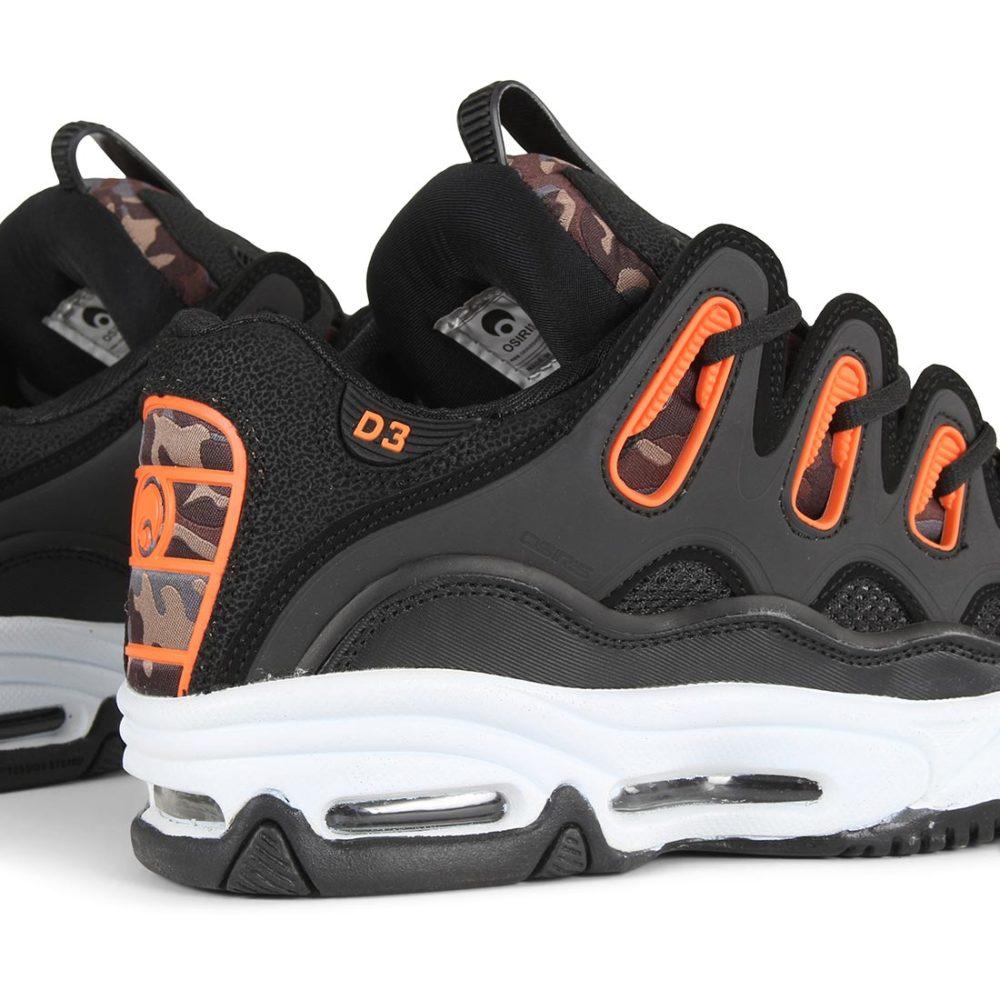 Osiris-D3-2001-Shoes-Black-Honor-5