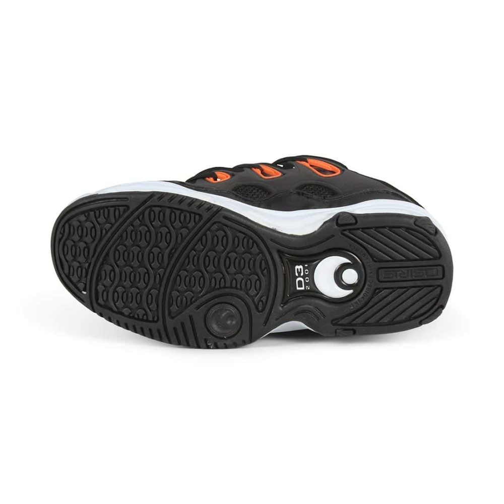 Osiris-D3-2001-Shoes-Black-Honor-7