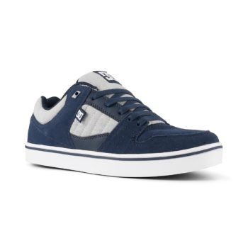 DC Shoes Course 2 SE – Navy / Grey