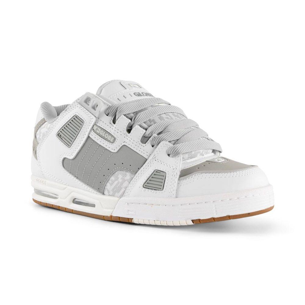 Globe_Sabre_Shoes_White_Grey_Gum_1