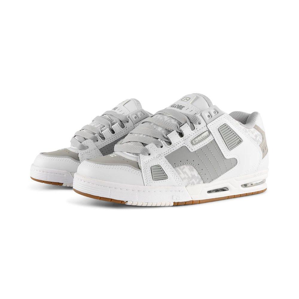 Globe_Sabre_Shoes_White_Grey_Gum_2