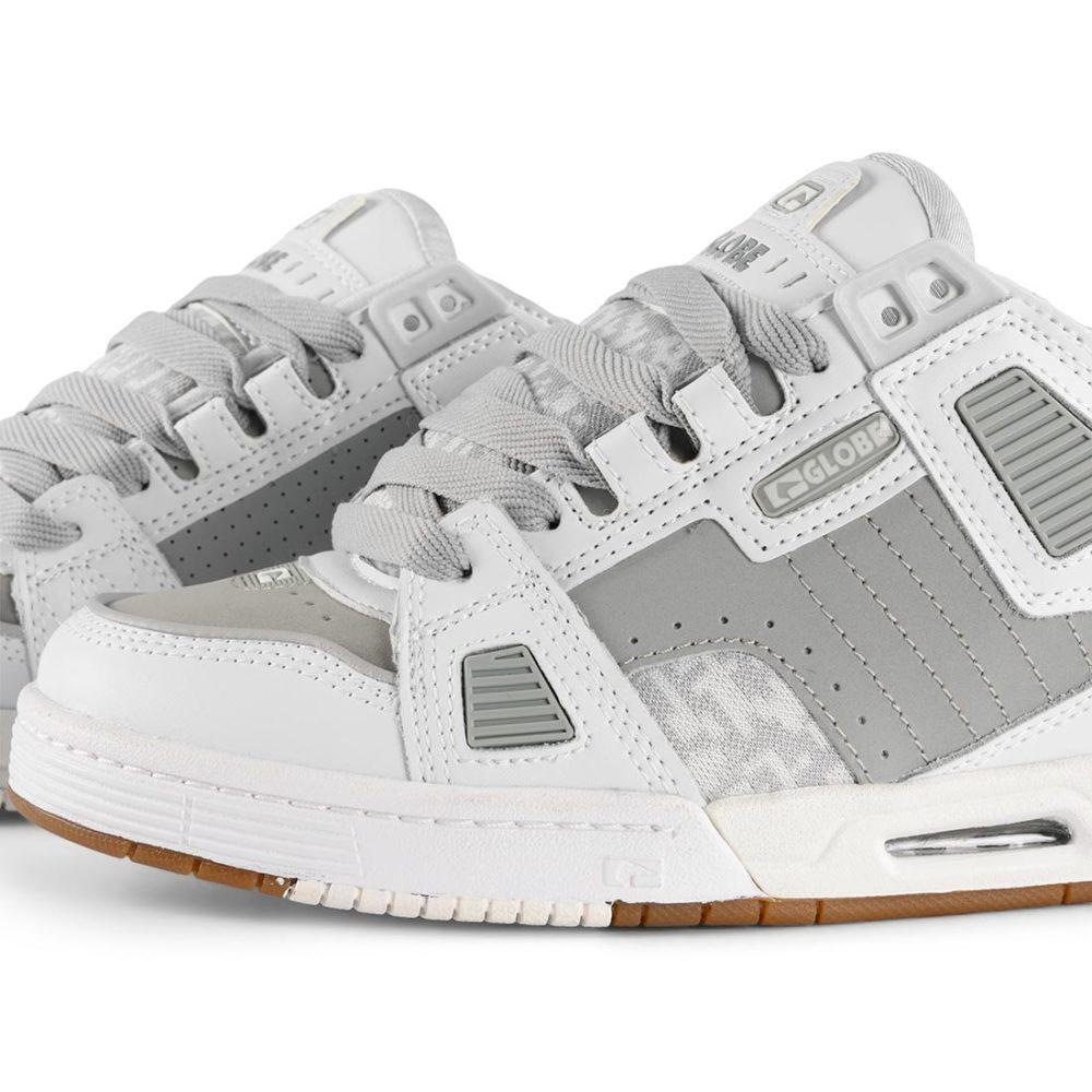 Globe_Sabre_Shoes_White_Grey_Gum_3