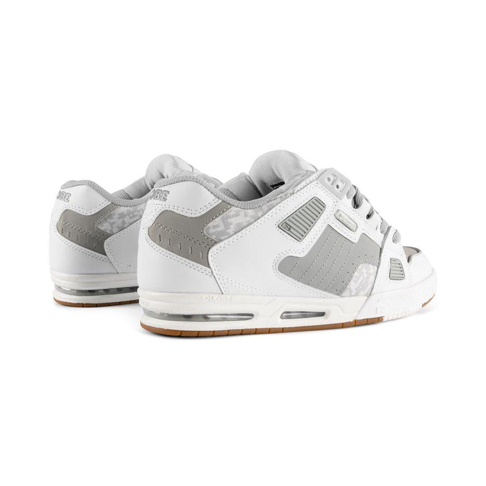 Globe_Sabre_Shoes_White_Grey_Gum_4
