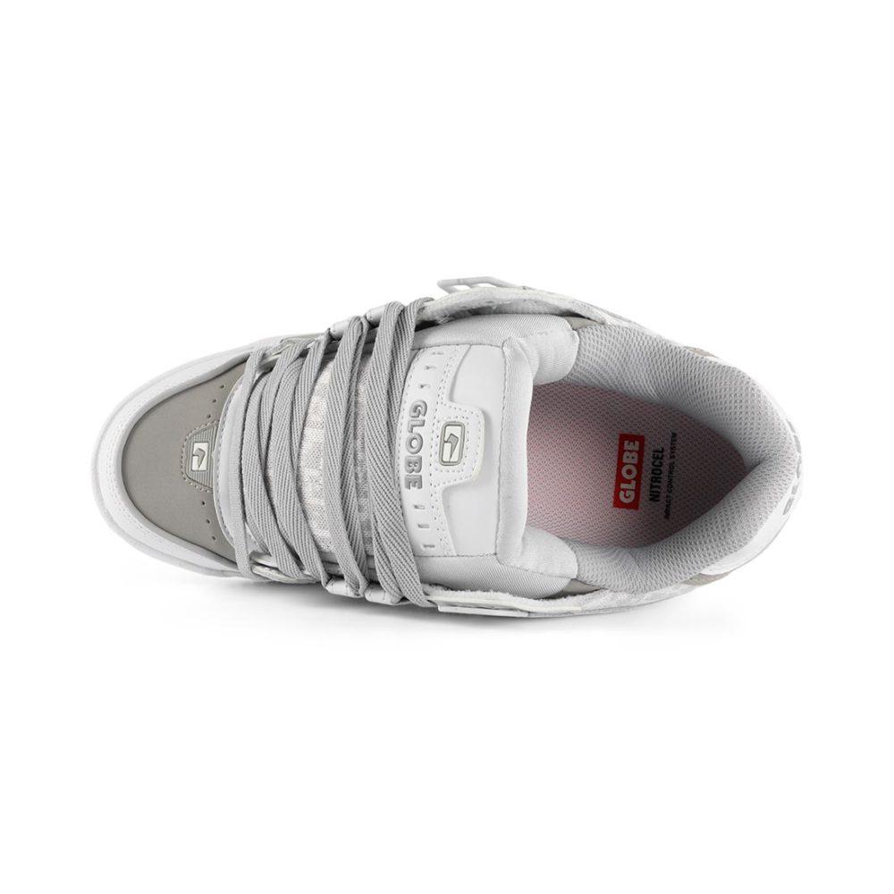 Globe_Sabre_Shoes_White_Grey_Gum_6
