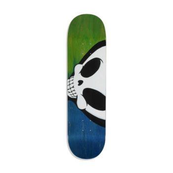 Blind Sideways Reaper R7 8.375″ Skateboard Deck – TJ Rogers