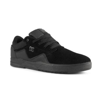 DC Shoes Barksdale – Black