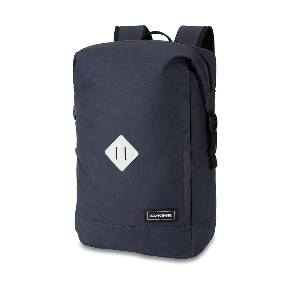 Dakine Infinity LT 22L Backpack - Nightysky