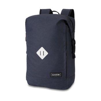 Dakine Infinity LT 22L Backpack - Nightysky