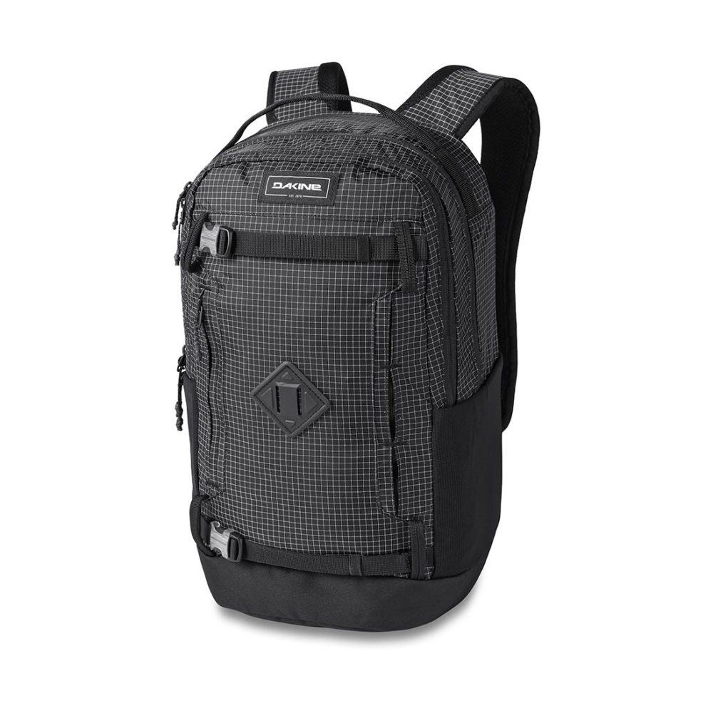 Dakine Urban Mission 23L Backpack - Rincon