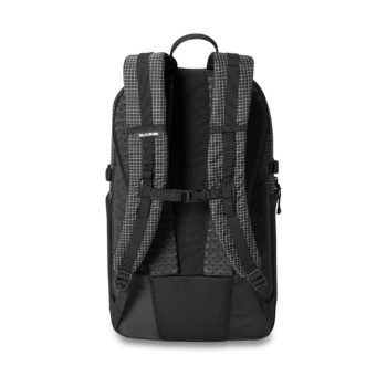 Dakine Wndr 25L Backpack - Rincon
