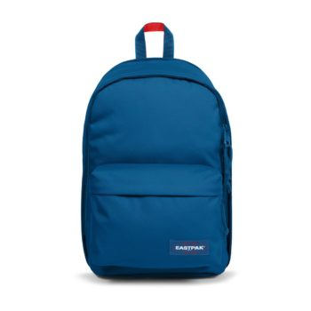 Eastpak Back To Work 27L Backpack – Blakout Urban