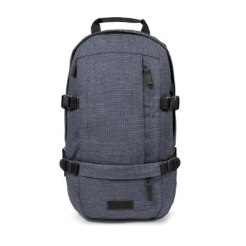 Eastpak Floid 16L Backpack - Ash Blend Night