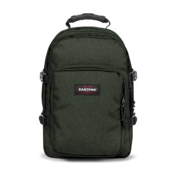 Eastpak Provider 33L Backpack – Crafty Moss