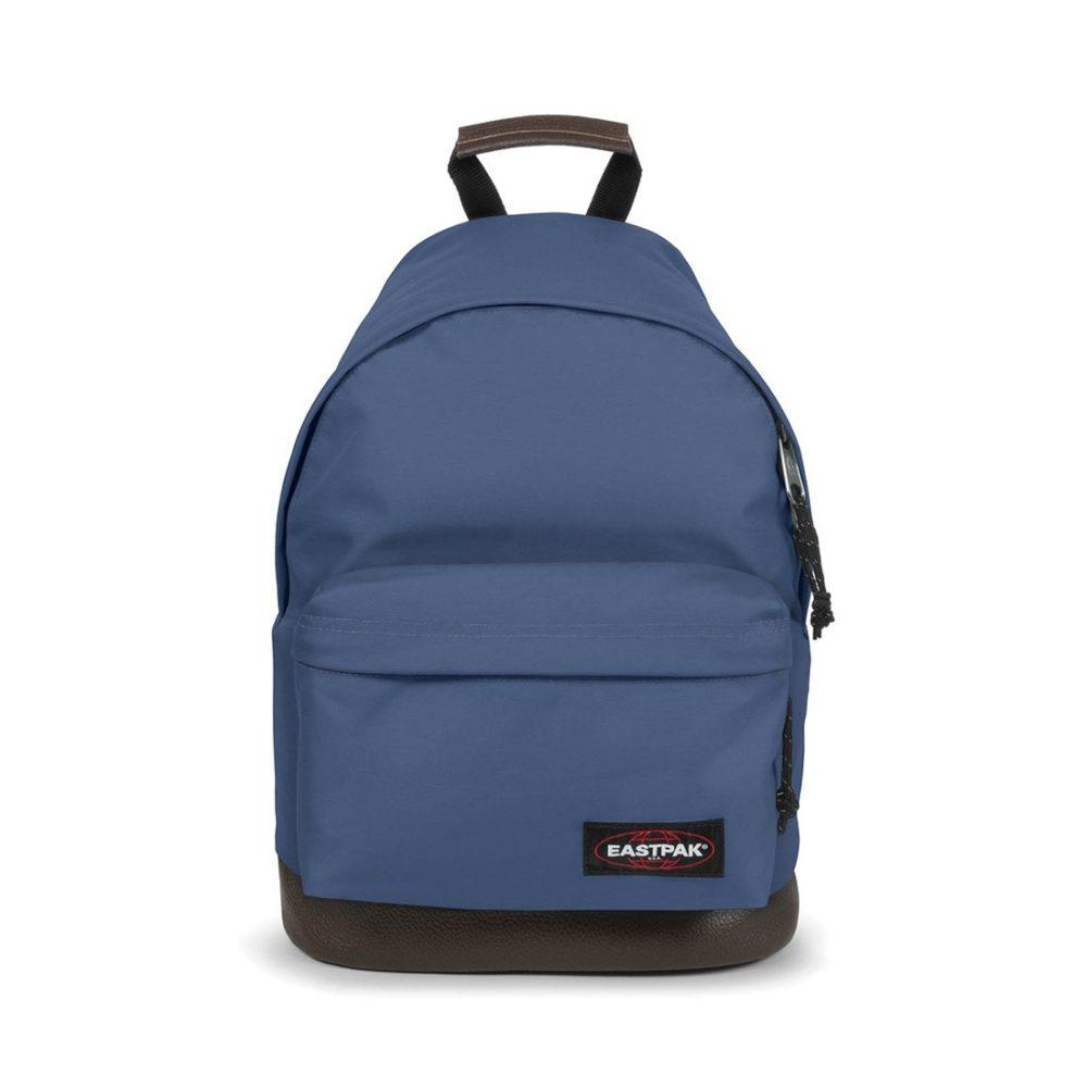 Eastpak Wyoming 24L Backpack – Humble Blue