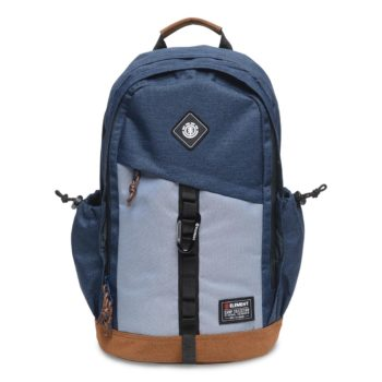 Element Cypress 26L Backpack – Eclipse Chambray (SS19)